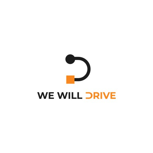 WE WILL DRIVE