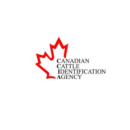 Canadian agency