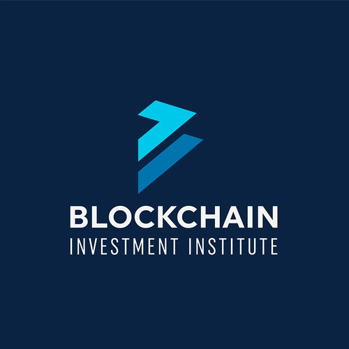 Blockchain Investment Institute (Bii)