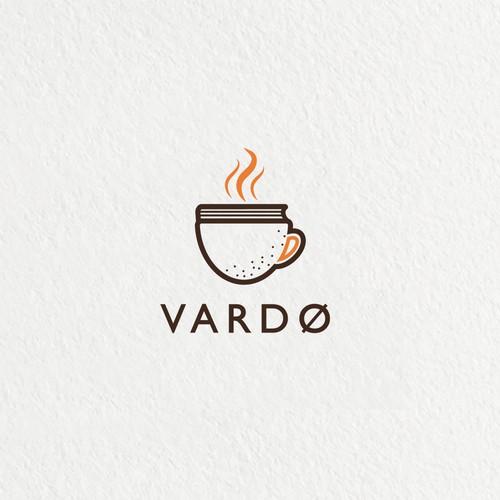 Vardo Logo