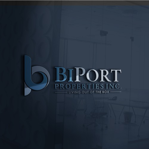 BiPort Properties Inc.
