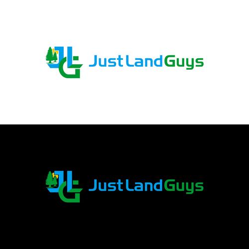 Just Land Guys