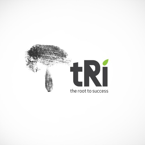 tRí...We Need a Cool Tree logo!