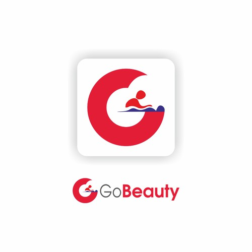 GoBeauty - OnDemand mobile app for beauty services
