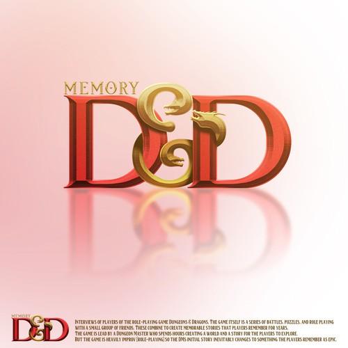 D&D Memory