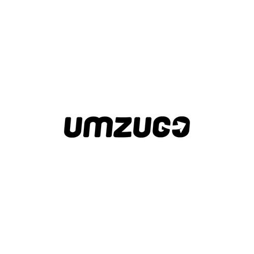Umzugo