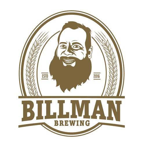 BILLMAN