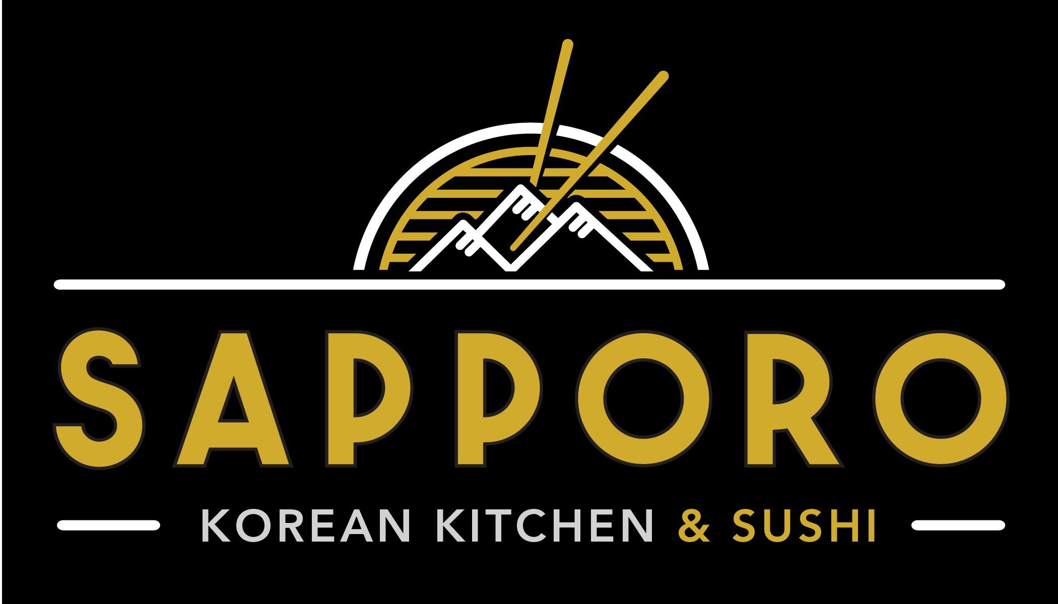 Asian Restaurant needs a modernized logo