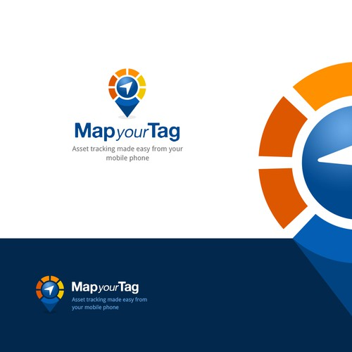 Map your tag