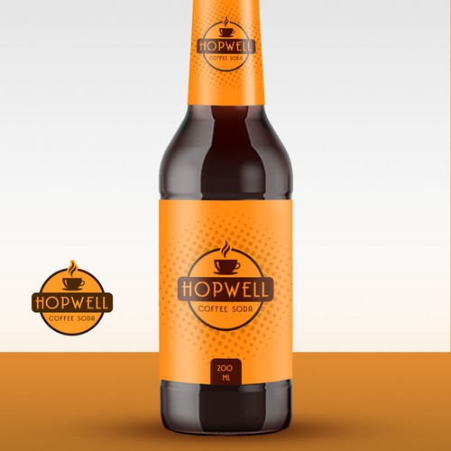 hopwell