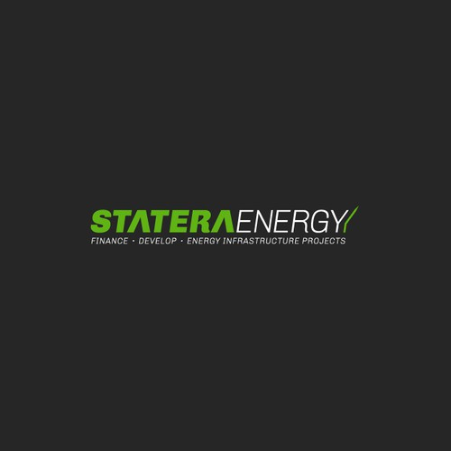 Statera Energy