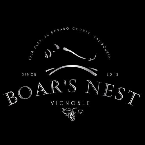 Boar' s Nest
