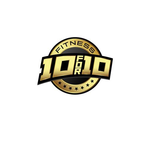10 fof 10 fitness