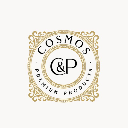 Cosmos Premium Products