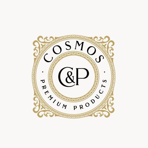 Cosmos Premium Products