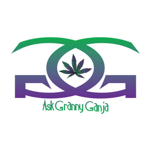 Legalized Marijuana Industry Is Booming. #1 Dispensery in Colorado Owner . ASK GRANNY GANJA!!