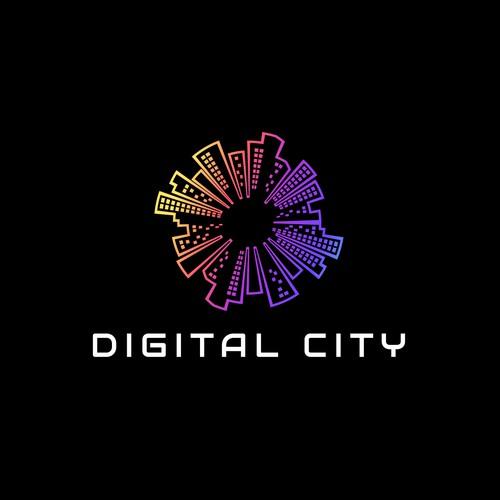 Seriös und modern soll unser DigitalHub sein
