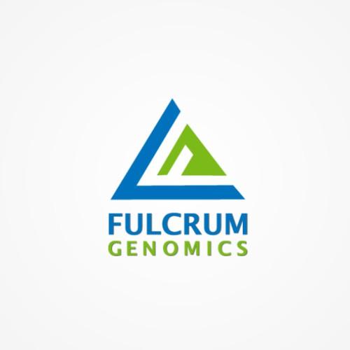 Fulcrum Genomics