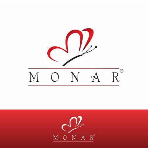 Monar, cosmetic and beauty