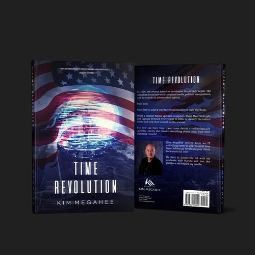Time Revolution