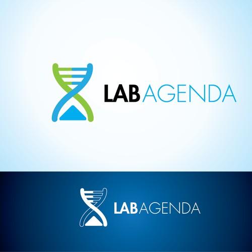 Lab Agenda