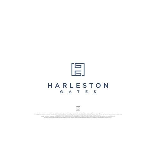 New Boutique Luxury Condo Building needs Sophisticated Avant Garde Logo