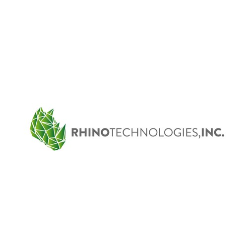 Rhino Tech, Inc