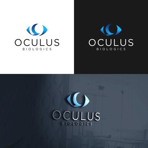 OCULUS BIOLOGICS