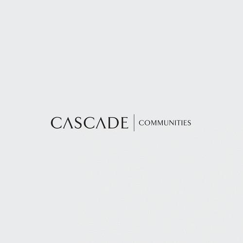 Cascade Communities Logo
