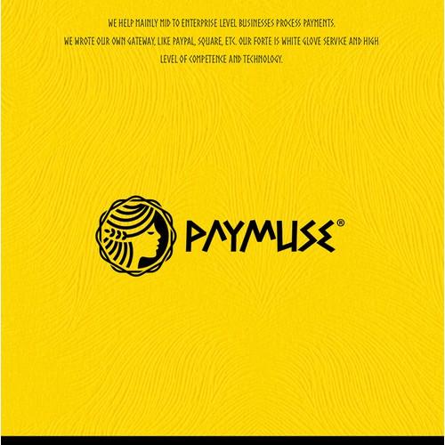 PayMuse
