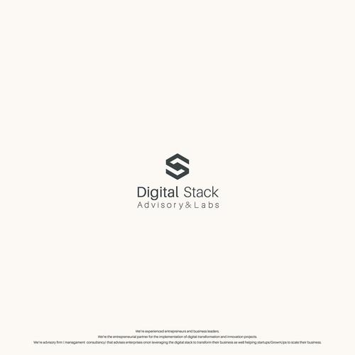 Digital round, network company