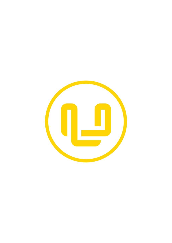 Design a powerful modern logo for UPSERT