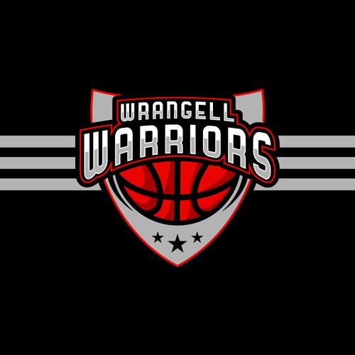 Middle School Boys Basketball Club Needs New Logo
