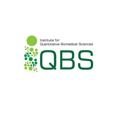 Institute for Quantitative Biomedical Sciences (iQBS)