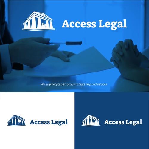 Acces Legal