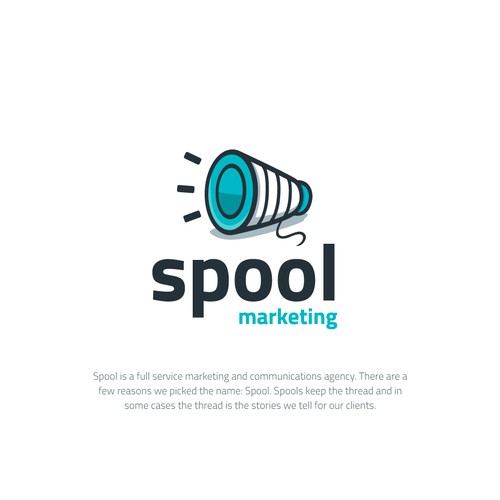 Spool Marketing