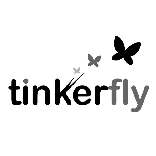tinkerfly