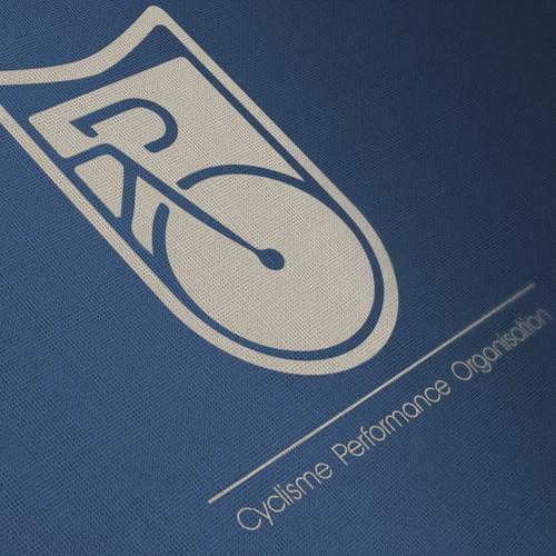 Cyclisme Performance Organisation