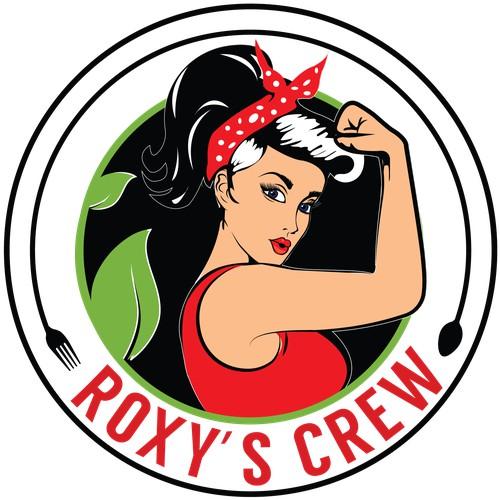 ROXY'S CREW