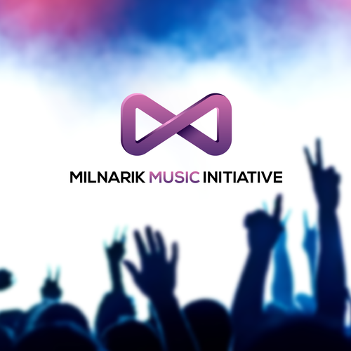 Milnarik Musik Initiative