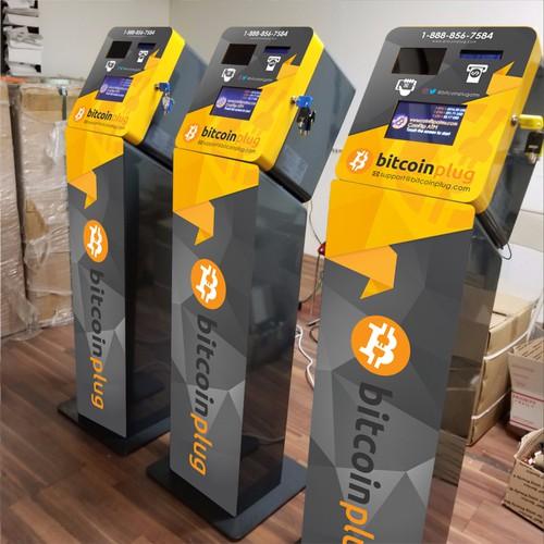wrap bitcoin
