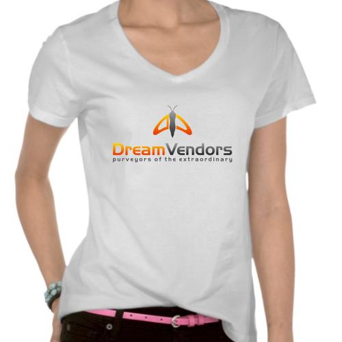 DreamVendors
