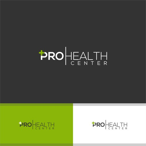 Pro Health Center