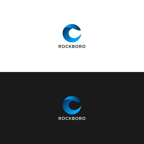 rockboro