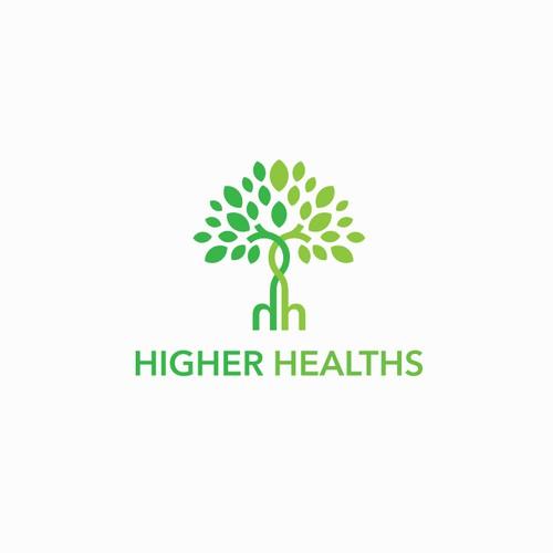 Higher Healths