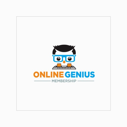 The Online Genius Membership