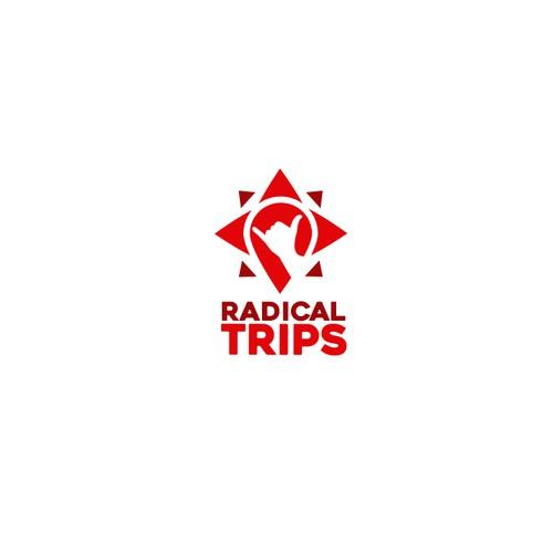 Radical trips