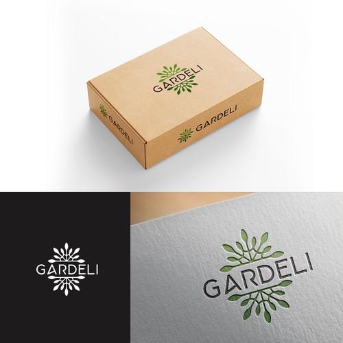 GARDELI