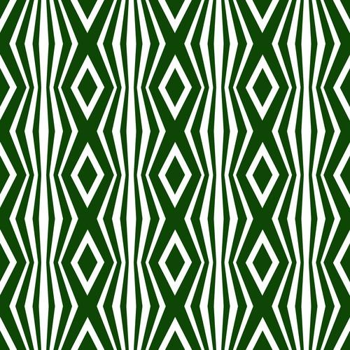 Seamles pattern