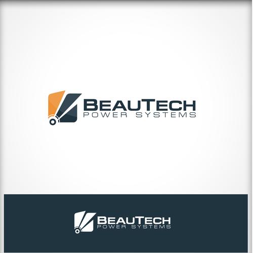 Create a logo for an Aviation Finance company